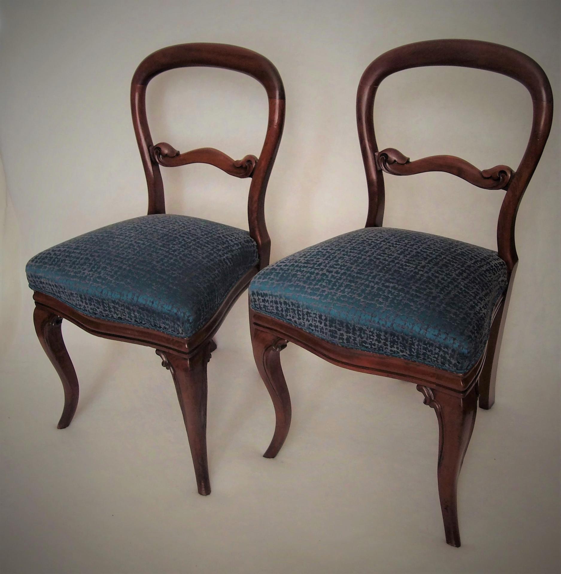 Chaise anglaise beautiful chaise anglaise annes with chaise anglaise fabulous chaise anglaise - Chaise longue en anglais ...