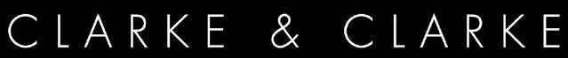 Logo clarke