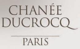 Logo ducrocq