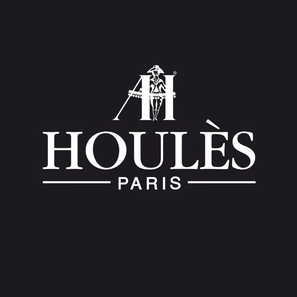 Logo houles