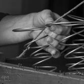 Mains d artisans tapissier romain testas 7